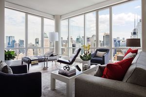 new york apartments for rent. Featured NYC Apartments for Rent  StreetEasy