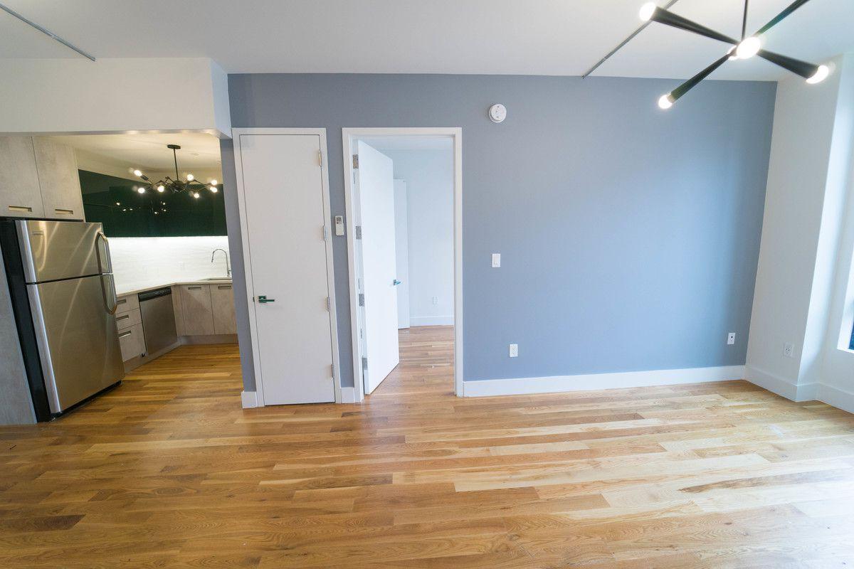 StreetEasy: 24 Ford Street in Weeksville, #201 - Sales, Rentals ...