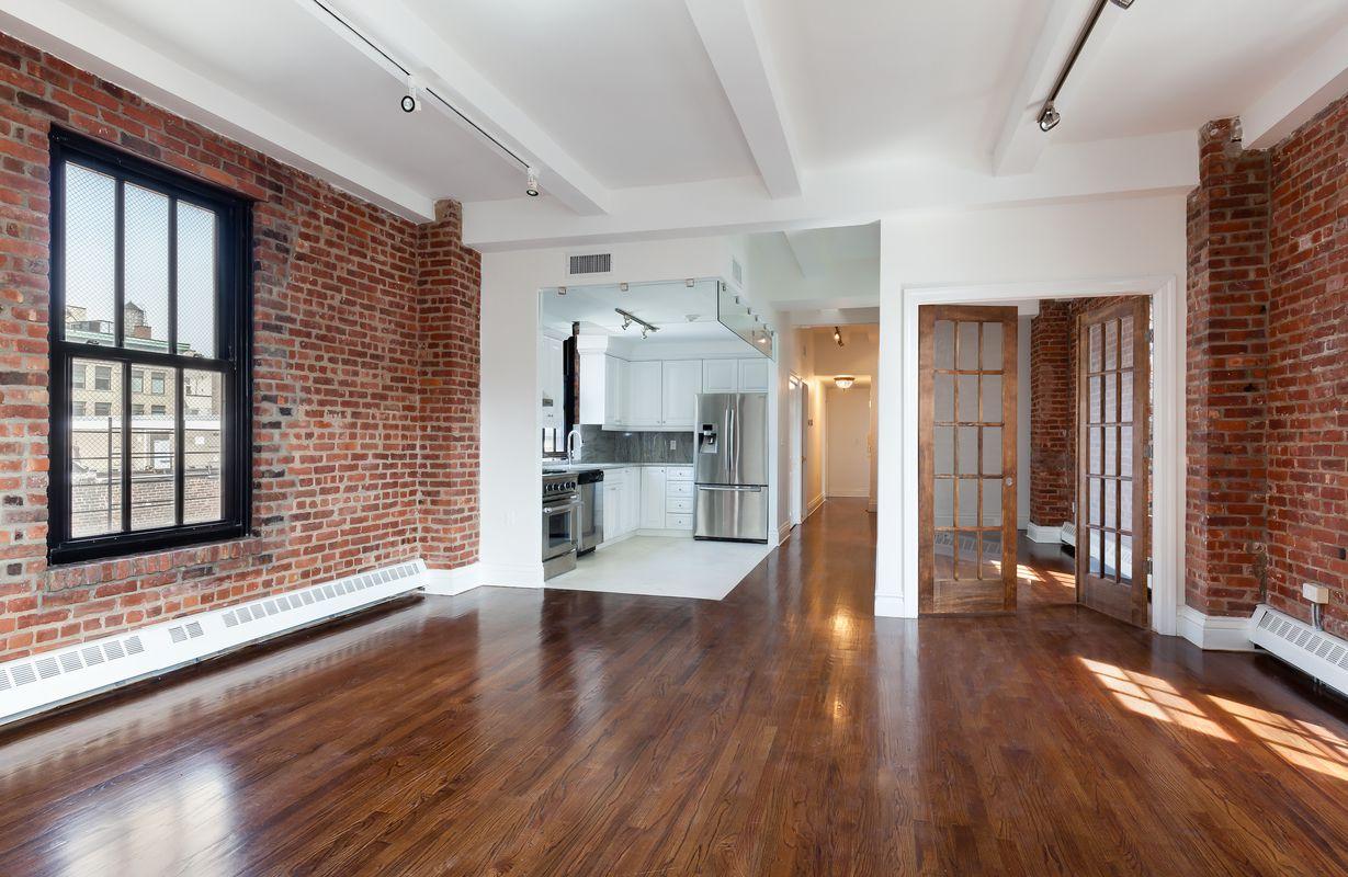 Streeteasy 36 Laight Street In Tribeca 7b Sales