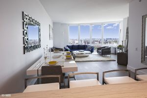... Brooklyn Apartment Rental For You. Read More. 86 Fleet Place