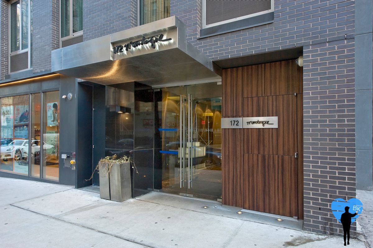 StreetEasy: 172 Montague Street in Brooklyn Heights, #11A - Sales ...