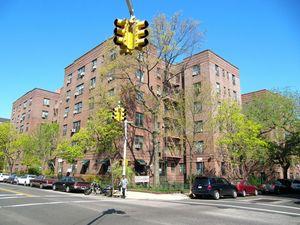 34-21 78th Street #5B