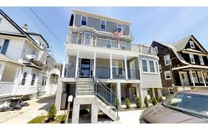 View of 174 Beach 118th St