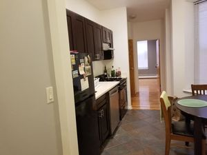 Central Harlem Apartments for Rent | StreetEasy