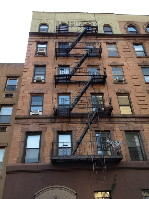 212 East 13th St In East Village Sales Rentals