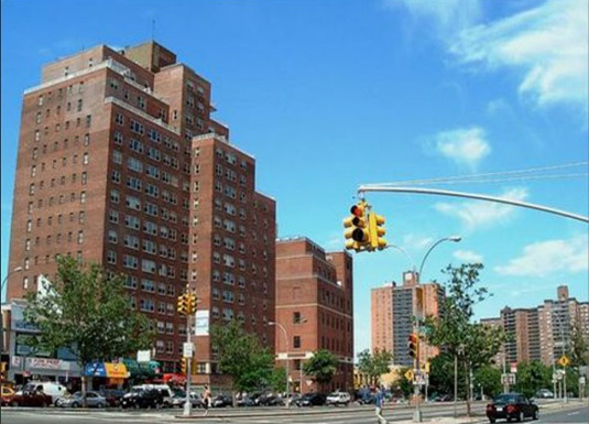 Lane towers at 107 40 queens blvd in forest hills sales rentals 107 40 queens boulevard 3k malvernweather Image collections