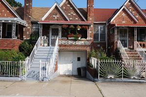 View of 9608 Avenue B