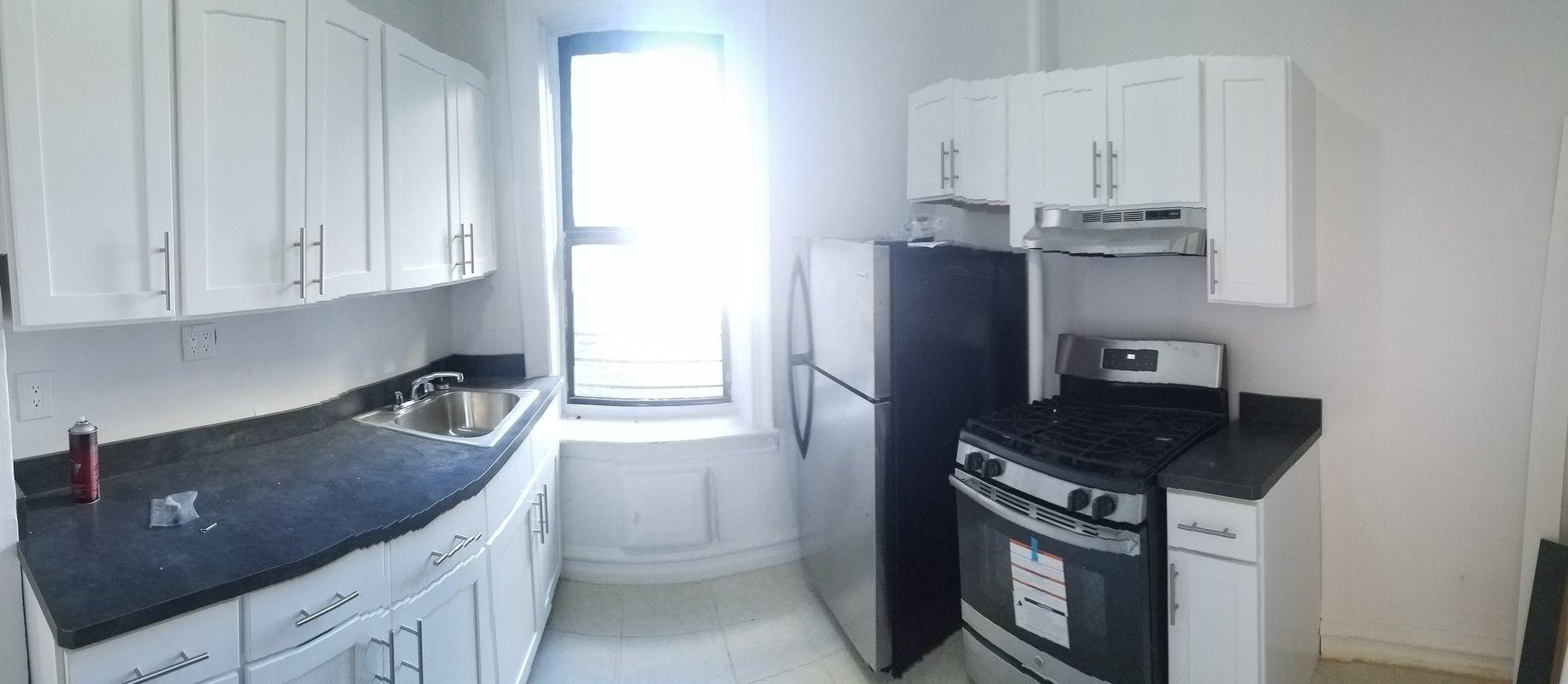 StreetEasy: 489 Eastern Parkway in Crown Heights, #C9 - Sales ...