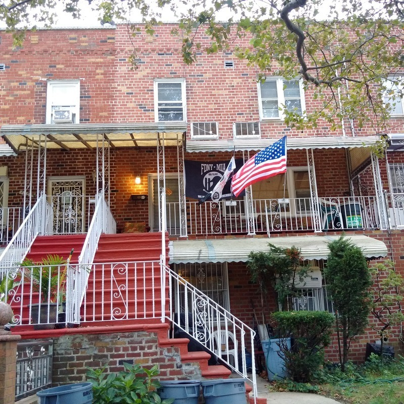 Street Easy Rentals: 1300 Remsen Ave. In Canarsie : Sales, Rentals, Floorplans