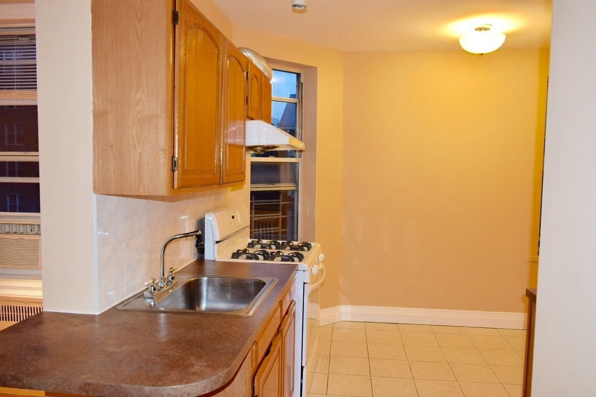 Apartments For Rent In Shore Road Brooklyn