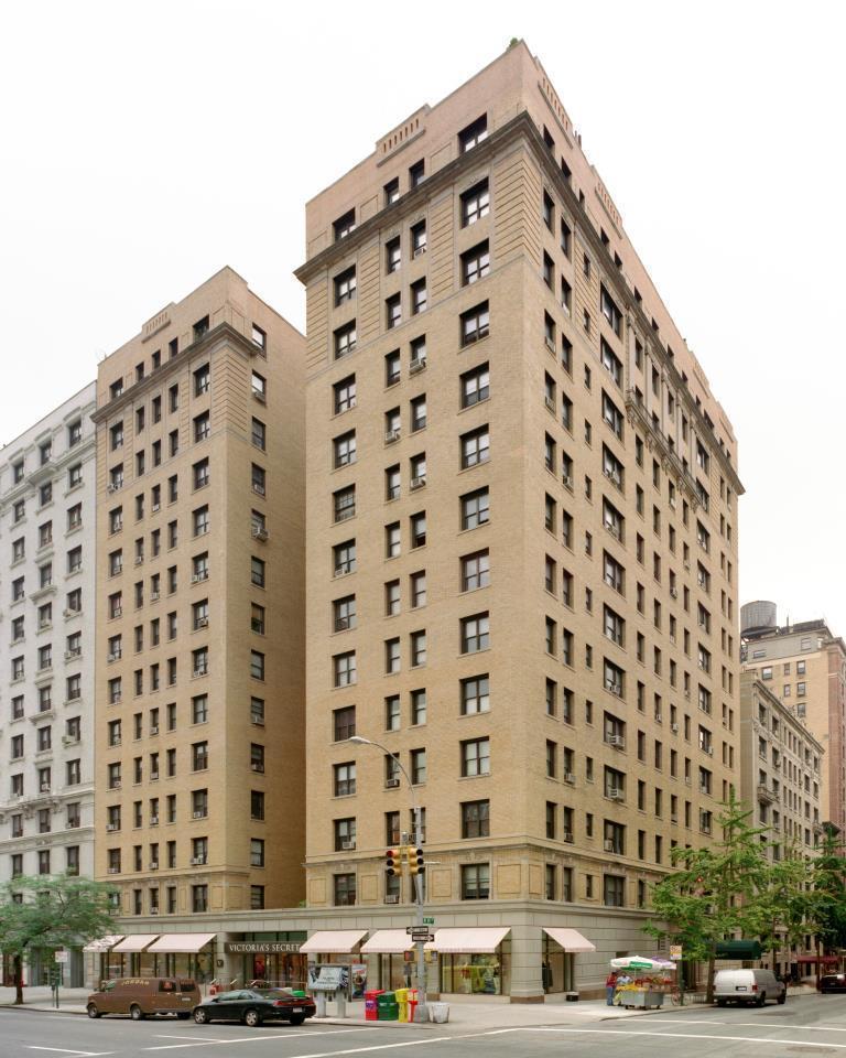 Streeteasy 250 West 85th Street In Upper West Side 7aa