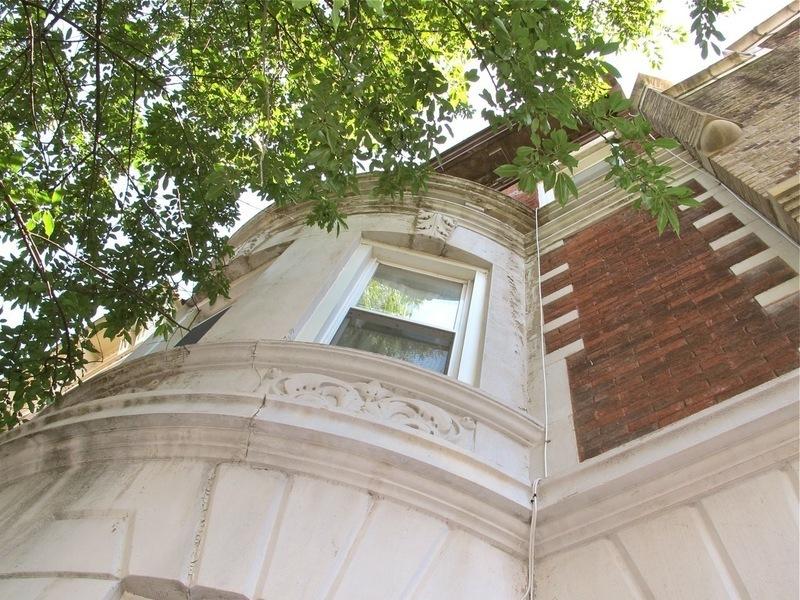161 Winthrop Street #3C