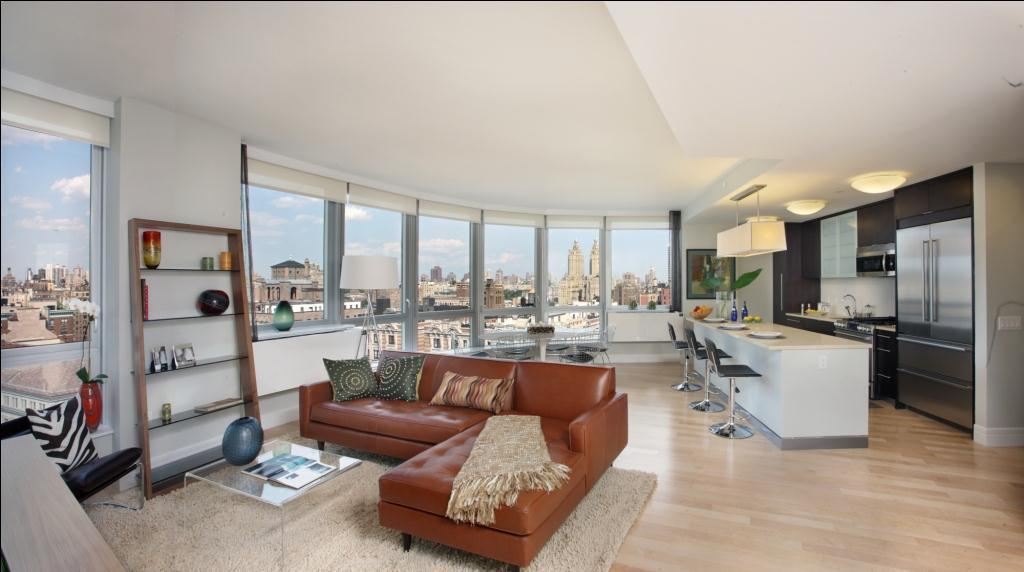 Luxury Apartment Rentals Upper West Side Nyc