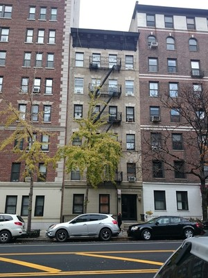 851 west end ave in upper west side sales rentals for 41 river terrace new york