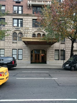 The Beekman at 575 Park Avenue in Lenox Hill